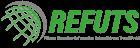 Logo REFUTS